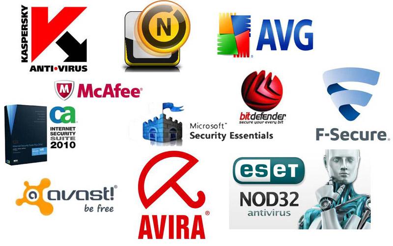 antivirus-sec