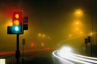 اختراق اشارات المرور