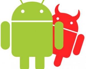 alkrsan-android-sec