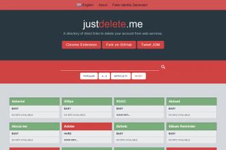justdelete.me_-640x360