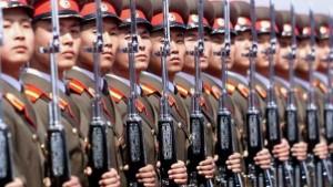 korea-e-army