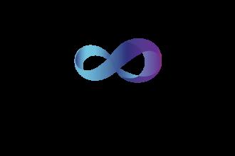 logo-visualstudio-full