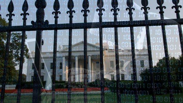 whitehouse-hack-598x337